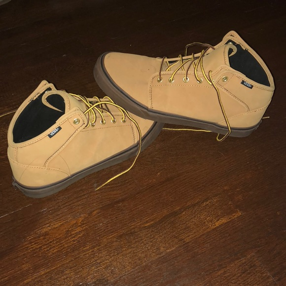 timberland vans shoes Sale,up to 33